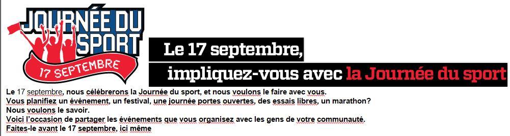 17-09-11_Journe_Sport